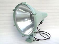 Nos 24 Inch Imc H700 N5 Ships Marine Navigation Flood Search Light Mercury Lamp