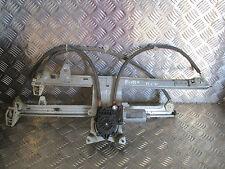 Mécanisme moteur lève vitre avant droit CITROEN Xsara Picasso 0130821900 (0209)