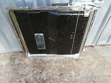 molti più C00272301 POMPA di drenaggio Lavastoviglie Hotpoint Indesit FDD FDL LFT