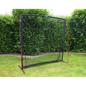 Precision Multi Sport Practise Net (7' x 7')