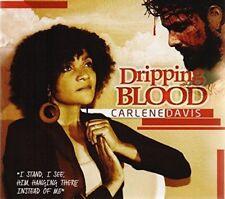 CD de musique reggae pour gospel avec compilation