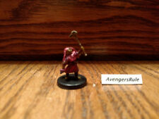 D&D Icons of the Realm Monster Menagerie 3 15/45 Nilbog