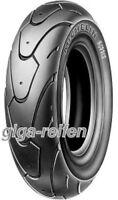 Rollerreifen Michelin Bopper 120/70 -12 51L
