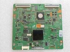 Platine t-con TV SAMSUNG model UE46ES6710