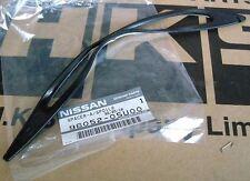 JDM OEM NISSAN SKYLINE GTR GT-R Air Spoiler Wing spacer BNR32 R32 32 4PCS JAPAN