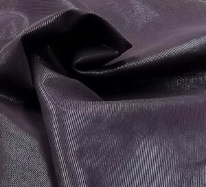 Wine Line Print Sheep Skin Leather Hide 5.75sf Crafts Handbag Upholstery Lining