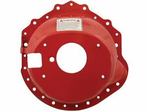 For 1963-1974 Chevrolet C30 Pickup Clutch Bell Housing Lakewood 74364KD 1964