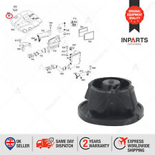 ENGINE COVER GROMMETS BUNG ABSORBERS FOR MERCEDES BENZ E CLASS W212 6420940785