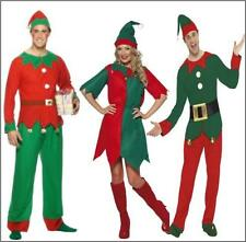 Polyester Unisex Fancy Dress Complete Outfits