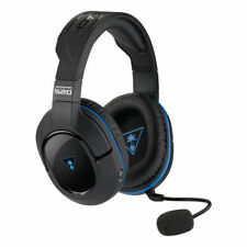 Turtle Beach Wireless Video Game Headsets