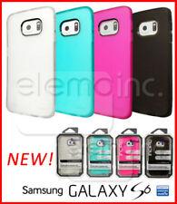 Fundas y carcasas Incipio de silicona/goma para teléfonos móviles y PDAs Samsung