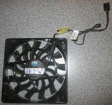 COOLER MASTER FA12015M12LPA Server - Square Fan GeminII M4 120mm X 120mm