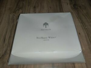 Nu Skin® Tri-Phasic White® System New Sealed ( Expired 01/2019 ) Sold As Is