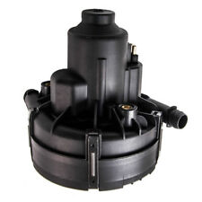 AIR Secondary Air Injection Smog Air Pump For Mercedes MB 0001405185 0580000025