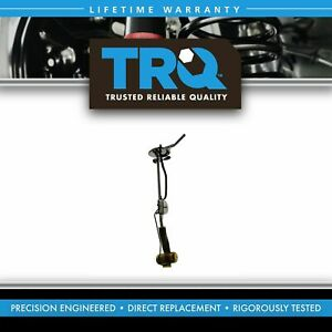 TRQ Gas Fuel Sending Unit Stainless Steel for Impala Bel-Air Biscayne Delray