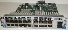 Hp J4908A Procurve Gl 20-Port Gigabit Switch 25xAvail