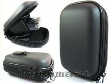 Camera Case bag for Nikon Coolpix S2800 S3600 S5300 S6800 S6600 S6500 S4400 L29