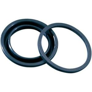Cycle Craft Frt Cal Seal Kt 84-99Xlbt Ds-530471 19133 Ds-530471
