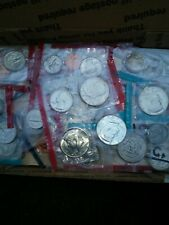 Box-Full Of Coins.