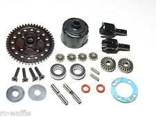 TKR8300 TEKNO NB48.4 BUGGY CENTER DIFFERENTIAL