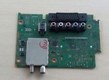Composants TV et audio Carte mère pour Sony