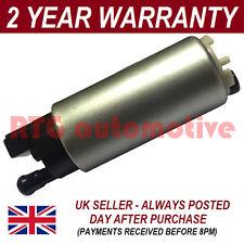 Per Mini Cooper S 1.6 1.3 mi SPI & MPI 12V nel Serbatoio Carburante Elettrico Pompa Upgrade