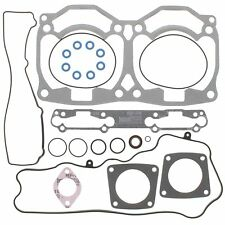 Ski-Doo Mach Z 1000 SDI, 2005-2006, Top End Gasket Set