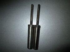 Gear Hob Cutter M 0.3 MT1 HSS 20degrees Z- 27 Zahnradfräser, Walzenfräser(1)