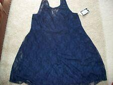 Women's NWT Lace Dress - Size 24 - Trixxi Girl - 70% off