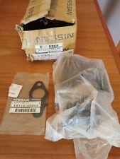 ¡¡OFERTÓN¡¡ Válvula EGR para Nissan Pathfinder 2.5 DCI Automático 4WD_14710-VK50