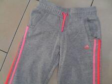 Details zu Neu adidas Performance Jogginghose E LIN CP für Mädchen 10286809 für Mädchen