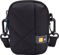 Case Logic CPL102K Medium Case for Camera