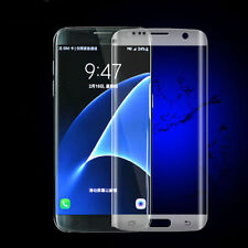 Glossy Screen Protectors for Samsung Galaxy S7