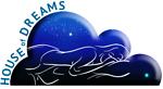 House Of Dreams UK