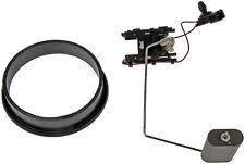 Fuel Level Sensor Dorman 911-012