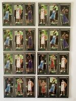 2003-04 Topps Camelo Anthony (8) RC Lot 🔥📈