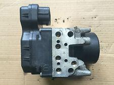 TOYOTA RAV 4 ABS Pump ecu 133800-7970 89541-42220 44540-42100 OY