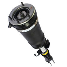 Front Right Air Suspension Shock Absorber Strut 3711676144 for BMW X5 E53 02-07