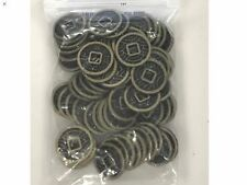 RISING SUN METAL COINS Kickstarter Exclusive NEW FREE Shipping in HAND