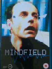 Películas en DVD y Blu-ray ciencia ficción 1980 - 1989 DVD