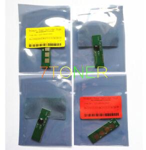 CLT-K406S CLT-C406S CLT-M406S CLT-Y406S Toner Chip for Samsung CLT-406S K406S