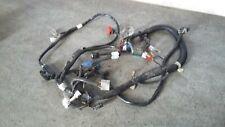 Yamaha YBR 125 - Wiring Loom Harness + Tilt Up Switch Sensor & Relay
