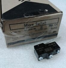 Koino KH-9015-HL Normally Open/closed UR UL Approved 125VAC Micro Switch