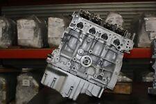 Honda Civic D16Y8 1.6L NON VTEC Remanufactured Engine 1995-2000