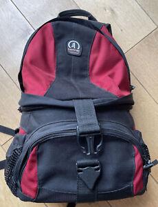 Tamrac Camera Backpack Rucksack