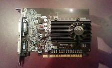 NVIDIA GeForce GT 520 01G-P3-1526-KR Graphics Card
