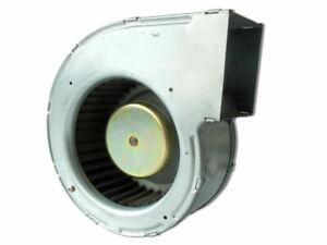 EBM Papst Lüfter G1G133-DE19-15 2000U/Min Zuluft Turbo Zentrifugal Ventilator