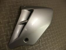 HONDA  CBF250, CBF 250 front right hand side fairing