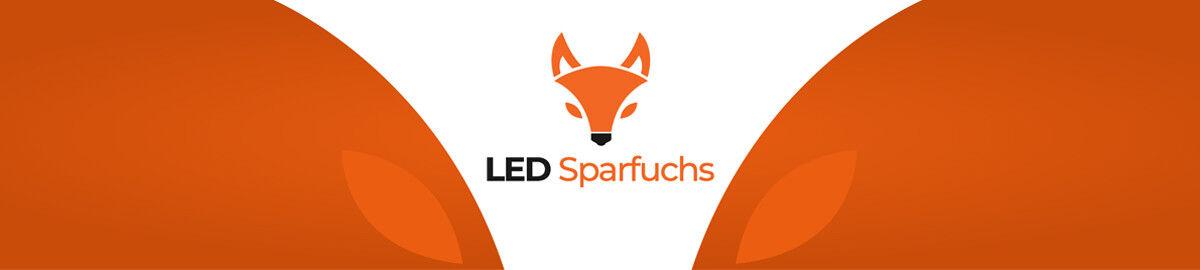 LED_Sparfuchs