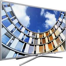 Samsung UE-49M5650 49 Zoll Full-HD LED Smart TV Triple Tuner DVB-T2